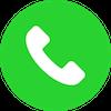 telefonos foglalás